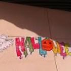HALLOWEEN EN LOS CLAVELES