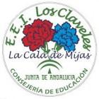 Carta a la Comunidad Educativa del colegio Los Claveles