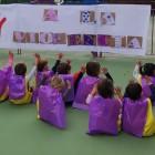 Día internacional contra la eliminación de la violencia de género