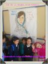 Recordando a Malala