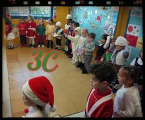 18-12-21-12-01-04-117_deco