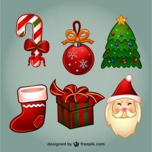 conjunto-dibujos-navidad-color_23-2147498175